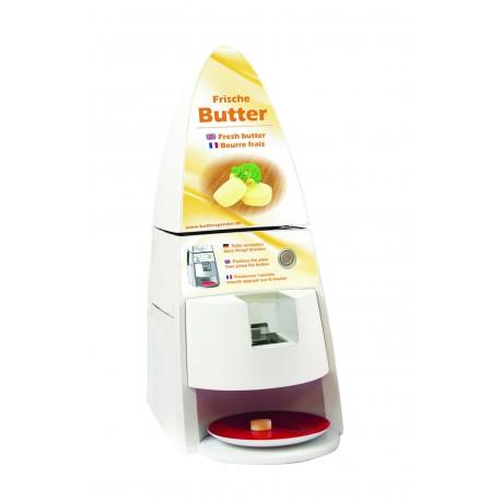 Maszyna do porcjowania masła