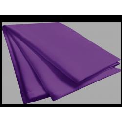 Serwetka bankietowa – fioletowa