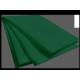 Serwetka bankietowa – zielona