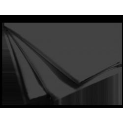 Serwetka bankietowa – szara