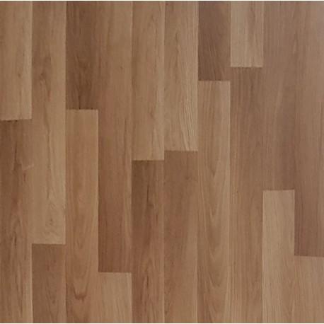 Parkiet taneczny drewniany /modułowy