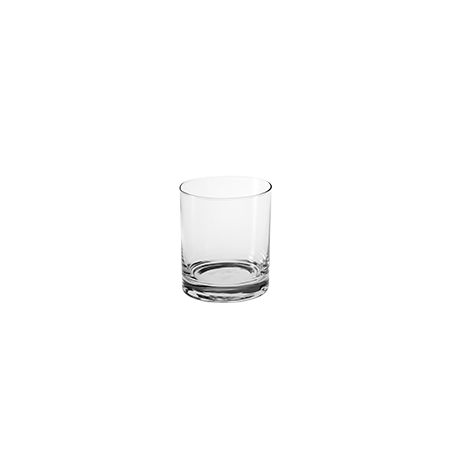 Teardrop - Whisky – 250 ml