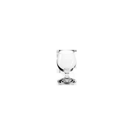 Teardrop - Cognac - 100 ml