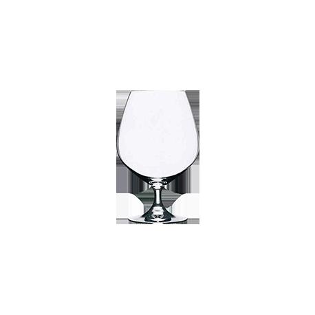 Teardrop - Cognac - 520 ml
