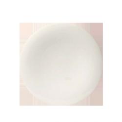 Ambition Simple - Talerz Moon - 31 cm
