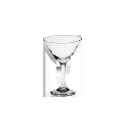 Teardrop - Martini – 240 ml
