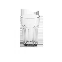 Teardrop - Mojito - 350 ml