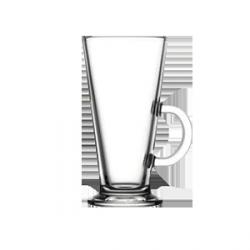 Teardrop - Latte - 360 ml