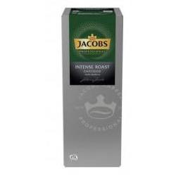 Kawa koncentrat 1,25 l
