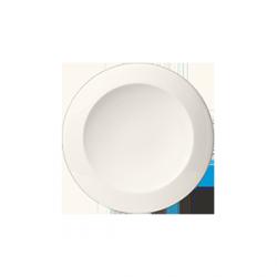 Ambition Simple - Talerz Fame - 29 cm
