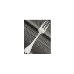 Robbe & Berking French Pearl - Widelczyk deserowy
