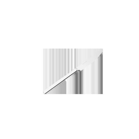 Hepp Profile - Nóż