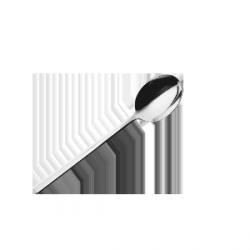 Hepp Profile - Łyżka zupa