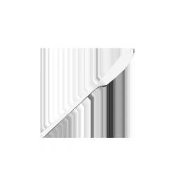 Hepp Profile - Nóż do ryby