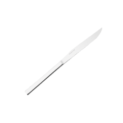 Hepp Profile - Nóż do steków