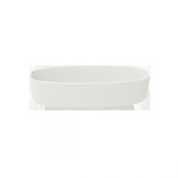 Bufet V&B - Rawierka owalana na dodatki - 20,5/8 cm