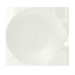 Bufet V&B - Półmisek łza – 31x29 cm