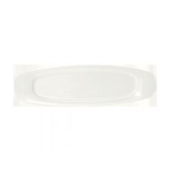 Bufet V&B - Półmisek podłużny – 50x15 cm
