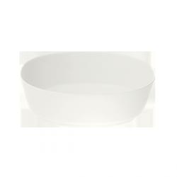 Bufet V&B - Misa biała – 35x30 cm