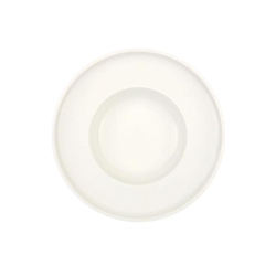 Bufet V&B - Talerz do pasty - 30 cm