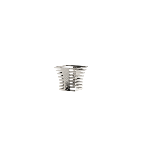 Zieher Silver mały – 25x25x22,5 cm