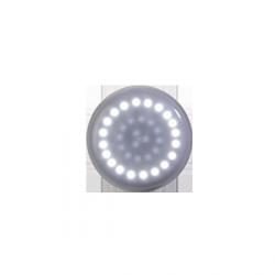 Lampka oświetleniowa