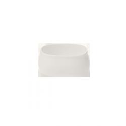Rosenthal Jade Weiss - Cukiernica – 250 ml
