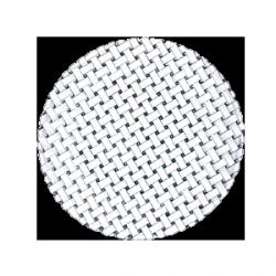 Podtalerz okrągły Bossa Nova - 32 cm