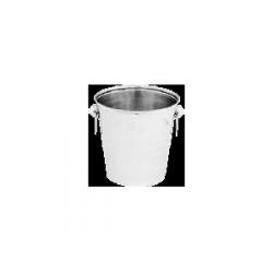 Wiaderko do lodu – 2,5 l