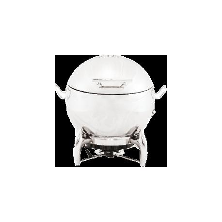 Podgrzewacz Globe zupa – 10 l