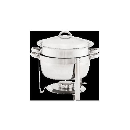 Podgrzewacz do zupy – 13 l