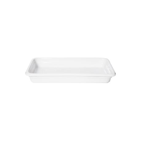Pojemnik porcelanowy GN 1/1 – 65 mm