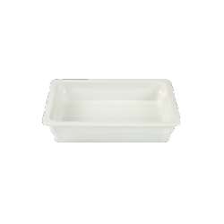 Pojemnik porcelanowy GN 1/2 – 65 mm