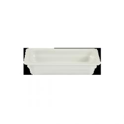 Pojemnik porcelanowy GN 1/3 – 65 mm