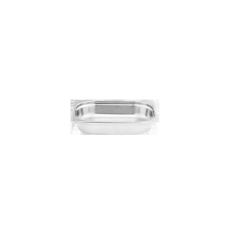 Pojemnik GN 1/1 65 mm