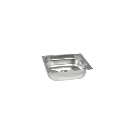 Pojemnik GN 1/2 100 mm