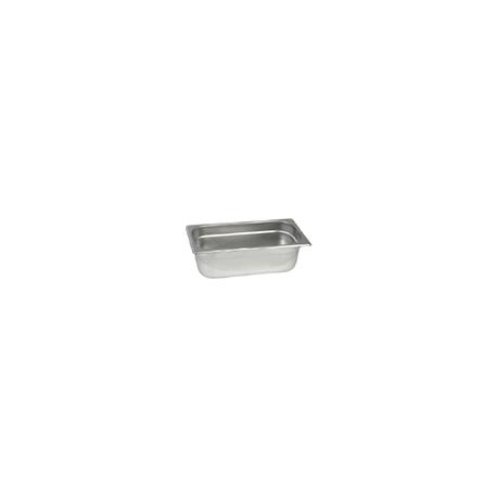 Pojemnik GN 1/3 65 mm