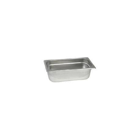 Pojemnik GN 1/3 100 mm