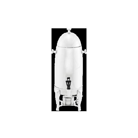 Urna do kawy na paliwko – 65 cm, poj.12 l