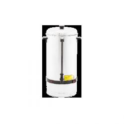 Zaparzacz (warnik) elektryczny 7 l, 1,15-2,4 kW