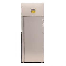 Szafa chłodnicza 74x85x 210 cm pojemność komory 700 l