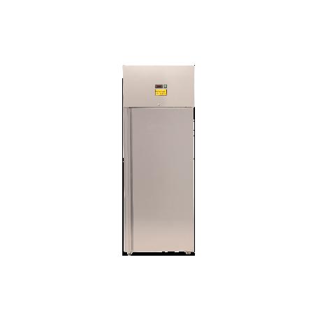 Szafa chłodnicza 74x85x210 cm pojemność komory 700 l, 900W/230V