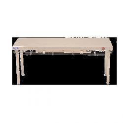 Nadstawka grzewcza – 120x57x50 cm, 1,2kW/230V