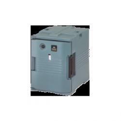 Hot box elektryczny na 6 pojemników GN 1/1