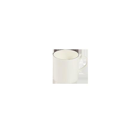 Dibbern Platin Line - Filiżanka – 250 ml