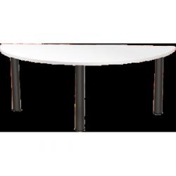 Stół połówka 180 x 90cm