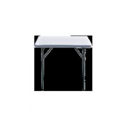 Stół kwadratowy plastikowy 86x86 cm