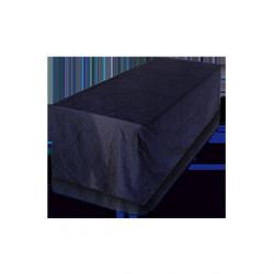 Sukno na stoły prezydialne - 1080x75 cm (sześć stołów)