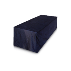 Sukno na stoły prezydialne - 1800x75 cm (dziesięć stołów)