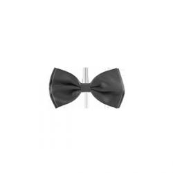 Mucha – czarna